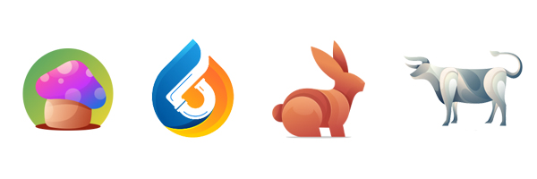 Colors-Logo-just-colors