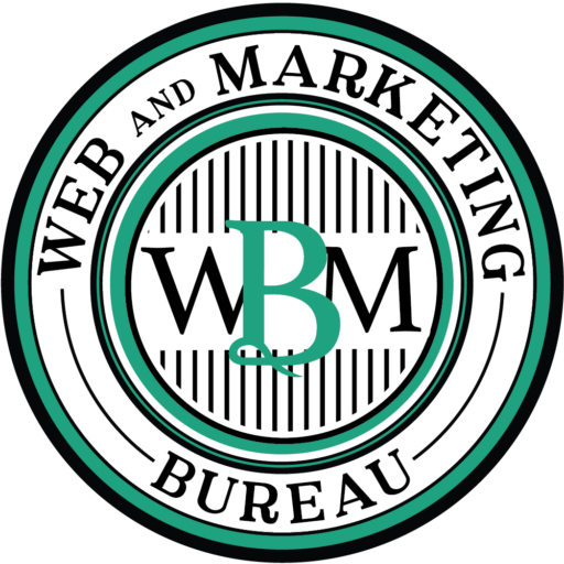Web and marketing